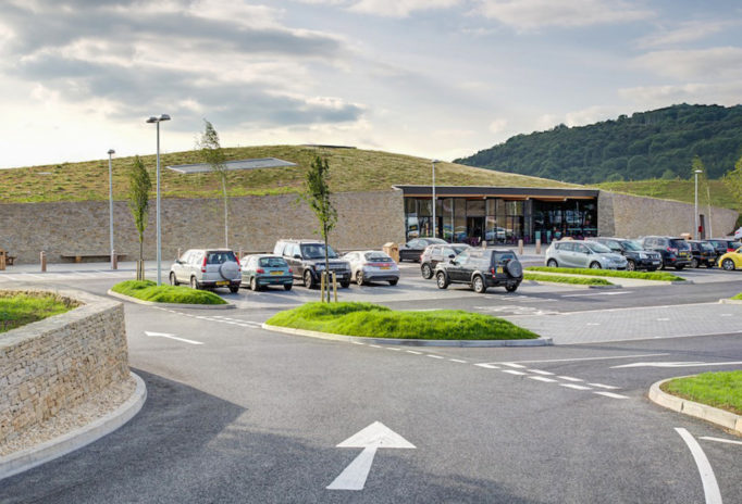 Gloucester Gateway Services