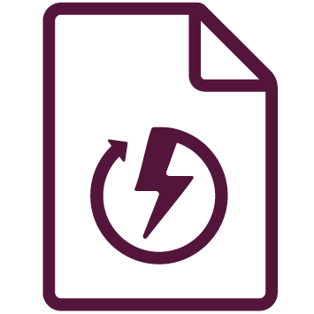 Services_icon_EnergyStatements