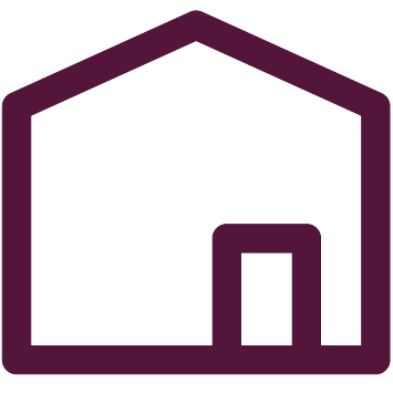 Services_icon_Passicehausl