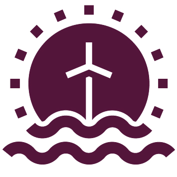 Services_icon_Renewable