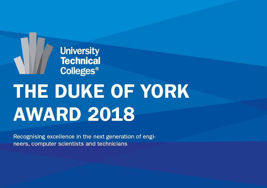 The-Duke-of-York-Award-2018